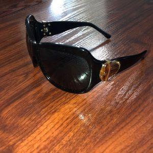 Marc Jacobs Sunglasses, 100% authentic